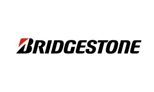 Nos Partenaires - Bridgestone