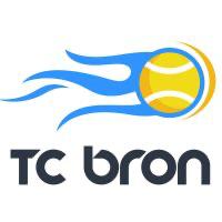 Partenaire Sportif TC Bron
