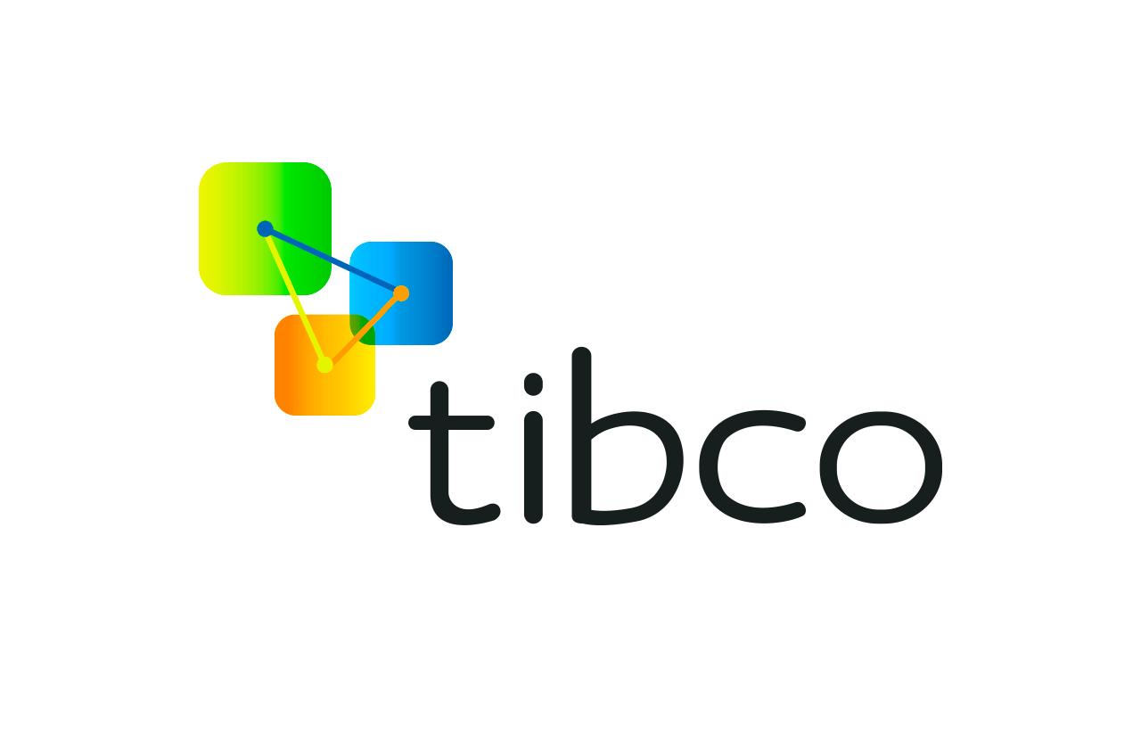 Nos Partenaires - Tibco