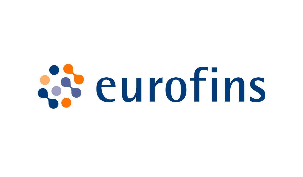 Nos Partenaires - Eurofins